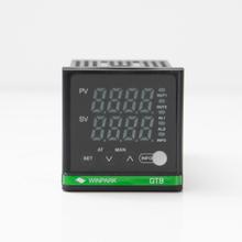 GT8系列智能温度控制仪表