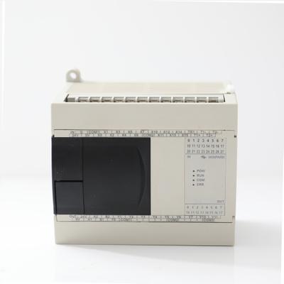 HPC可编程控制器